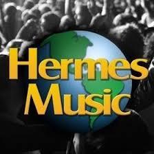 Memes Music Mcallen - hermes music hermesmusic on pinterest