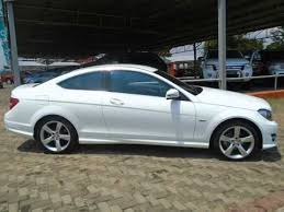 mercedes c class coupe 2014 review 2014 mercedes c class c180 be coupe a t edition c auto for