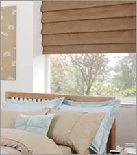 bedroom blinds expression blinds