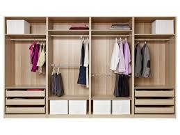 closet organizer walmart drawers diy hanging amazon shelving