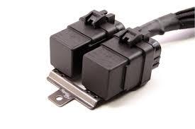 nissan altima 2013 hid fog lights 880 morimoto elite hid conversion kit 880 fog light hid kit