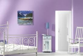 Bedroom Heater Hospitality Heaters By Heat My Space Efficient Effective Heating