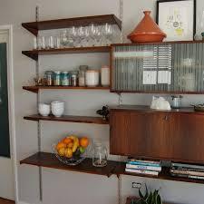 floating shelf floating shelves nursery shelf kitchen shelf