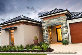 Luxury Home Builder Perth by Highbury Homes Building Possibilities Perth Wa