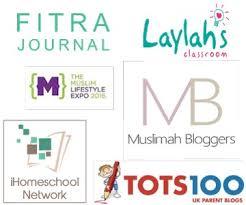 blogger muslimah home muslim homeschooling resources
