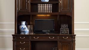 modern desks with drawers desk modern desk with hutch trendy wall desk u201a horrible secretary