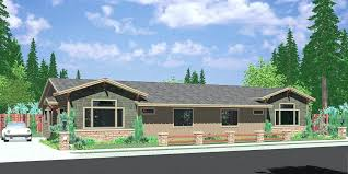 narrow cottage plans narrow lot cottage house plans cabin house plan narrow lot log cabin