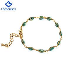 fashion evil eye bracelet images Greek blue mati evil eye bracelets for women ward off evil fashion jpg