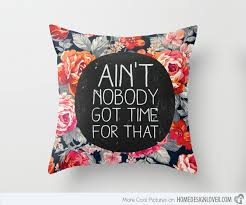 pillows with quotes words and quotes on throw pillow designs dec 11956 aglf info