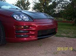 2007 mitsubishi eclipse modified craigslist mitsubishi eclipse jfks us