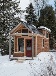 super cool ideas tiny home design simple design 5 ideas worth