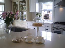 Furniture Of Kitchen Kitchen Armoire Designs Home Furniture And Decor