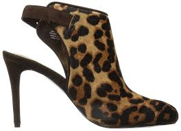 ralph womens boots australia amazon com ralph s rayna ii bootie boots