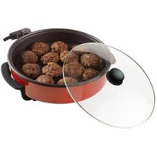 poele electrique cuisine poele electrique multifonction achat vente pas cher