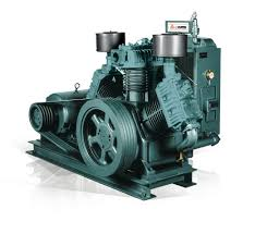 air compressor service custom energized air ltd