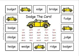 ideas collection dge words worksheets with download