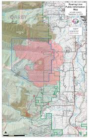 New Mexico Road Closures Map by 2016 09 12 16 27 51 711 Cdt Jpeg