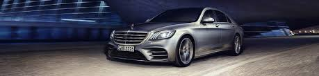 cars mercedes benz mercedes dealers near me approved mercedes dealership jct600