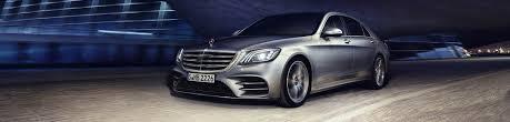 cars mercedes benz mercedes dealers near me approved mercedes dealership jct600