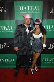 Pimp Halloween Costume Worst Celebrity Halloween Costumes 2011 U0027s