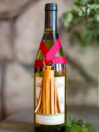 wine bottle halloween costume 10 creative ways to wrap a wine bottle gift hgtv