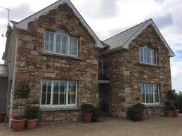 Ireland Bed And Breakfast Best B U0026b In Ireland Picture Of Castle View House Bed And