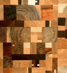 ambient conditions and wood flooring movement