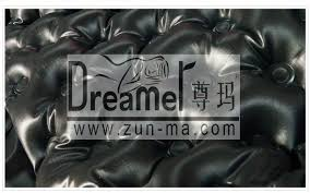 Blow Up Sofa Bed by Wholesale Low Price Inflatable Lounge Suite Sofa Set Beautiful