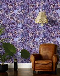 Powder Room 2013 Images About Wallpaper On Pinterest Wallpapers Powder Rooms And