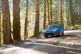 2017 subaru crosstrek 2017 subaru crosstrek review ratings specs prices and photos