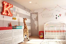 Giraffe Nursery Decor Glorious Giraffe Framed Decorating Ideas Gallery In Nursery