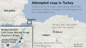 ankara on world map map turkey is strategically located between europe and asia