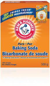 bicarbonate de sodium cuisine arm hammer baking soda versatility for your family and your