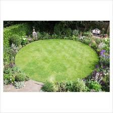 Patio Lawn And Garden 33 Best Lawn Shapes Images On Pinterest Garden Ideas Lawns And