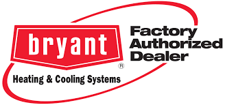 air conditioning heating insulation plumbing services in