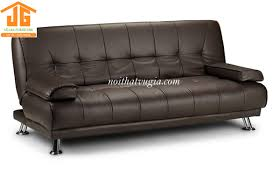bed and living sofa bed vgsf59