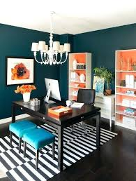 soothing colors for doctors office nice soothing office or guest