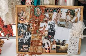 pattern maker byron bay design process spell the gypsy collective