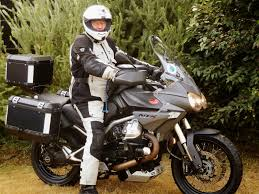 buy bmw gs 1200 adventure the way moto guzzi stelvio ntx vs bmw r1200gs adventure