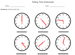 free worksheets clock time worksheets grade 3 free math