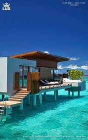 142 best maldives images on pinterest the maldives places and