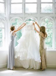 wedding dress photography 9797 best wedding dresses images on wedding dressses