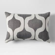 ogee oblong lumbar pillow project 62 target