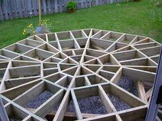 Free Large Octagon Picnic Table Plans by How To Build A Large Octagon Picnic Table Plans Diy Free Download