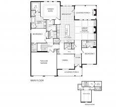 post addison circle floor plans post addison circle floor plans rpisite com