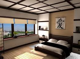 japanese bedrooms japanese bedrooms photos and video wylielauderhouse com