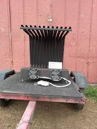 24dgr fireback fireplace grate heater furnace heat exchang u2026 flickr