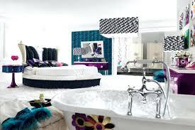 chambre a coucher avec lit rond chambre avec lit rond with chambre a coucher avec lit rond chambre