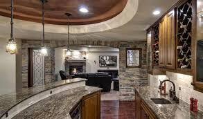shocking bar cabinet designs for home india tags bar cabinet
