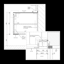how to produce top quality technical drawings it u0027s as easy as